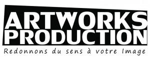 Logo artworks 001