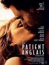 Le_Patient_anglais