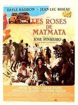 Les_roses_de_matmata